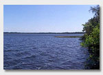 Lake Dorr Florida