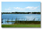 Lake Loch Leven Florida